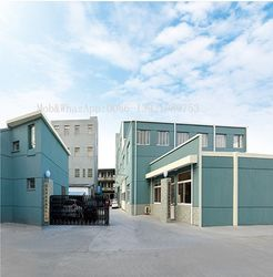 China SuZhou Yitengxuan Trade CO.,LTD